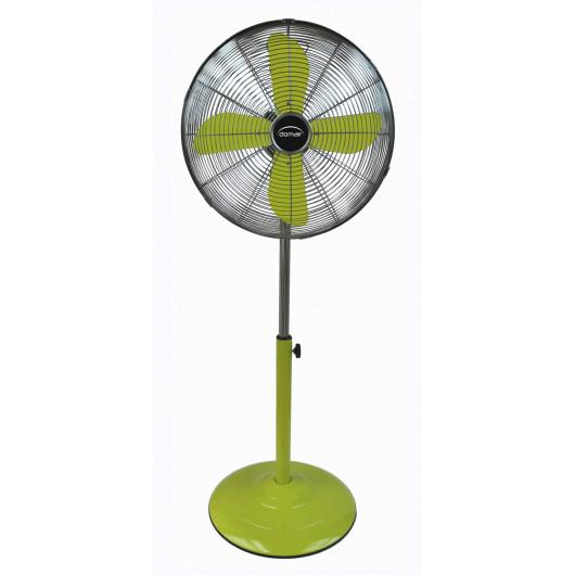 Ventilateur sur pied 40 cm DOMAIR